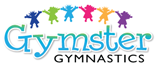 Programs_Gymster