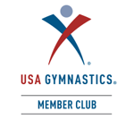 USA-Gym-MemberClub